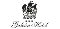 Hotel Galeon Sitges