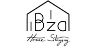 Ibiza Home Staging