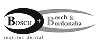 Clinica Dental Doctor Bosch
