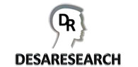 Desaresearch Masters y Cursos