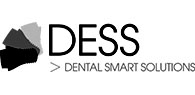 Dess Dental Smart Solutions