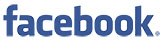 empresa social media gestion perfil facebook